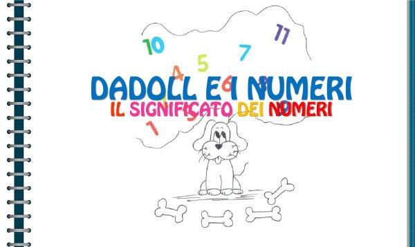 Dadoll-e-i-numeri-1