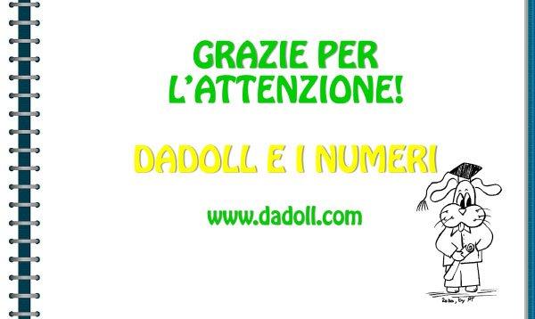 Dadoll-e-i-numeri-12