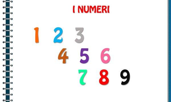 Dadoll-e-i-numeri-2