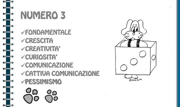 Dadoll-e-i-numeri-5